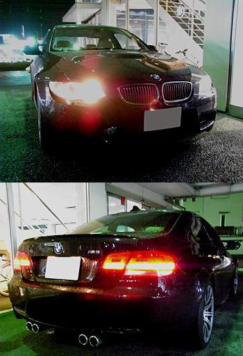 [試乗インプレッション]BMW 320i クーペ(6AT)_a0009562_0591331.jpg