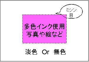 b0069365_1429487.jpg