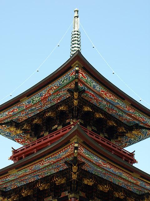 成田山 新勝寺(5/6)_b0006870_22301173.jpg