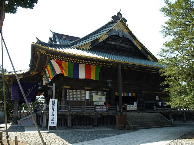 成田山 新勝寺(5/6)_b0006870_2352827.jpg