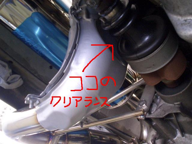 f0032275_8303758.jpg