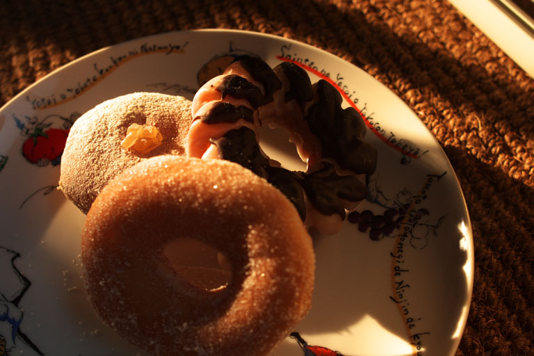 Krispy Kreme_c0081286_037764.jpg