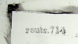 route.714_f0168398_2146477.jpg