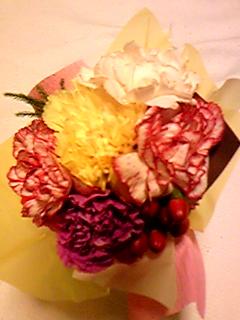 5月のお茶会「美しさ」をテーマに_d0018315_0134645.jpg