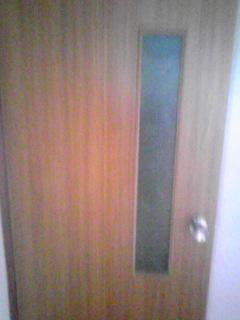f0164426_2034244.jpg