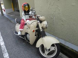 バイク復活_b0054727_2265756.jpg