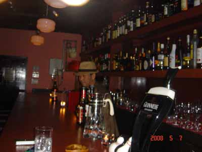 Bar Atomic age_f0129137_19424541.jpg