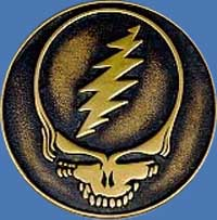 Uncle John\'s Band by Grateful Dead その1_f0147840_28418.jpg