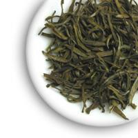 自慢の茶を売り切れ!_f0070743_22514537.jpg