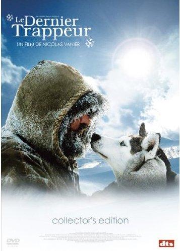 The Last Trapper / 狩人と犬、最後の旅_e0024555_1258163.jpg