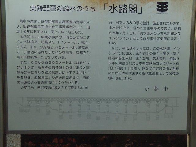 青葉が誘う 新緑の京都!散歩編①_f0029571_019874.jpg