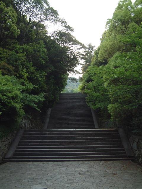 青葉が誘う 新緑の京都!散歩編①_f0029571_02154.jpg
