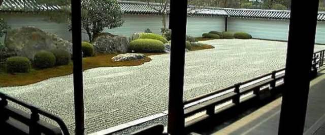 青葉が誘う 新緑の京都!散歩編①_f0029571_919663.jpg