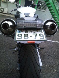 f0131382_15245883.jpg