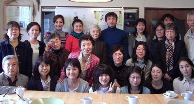 兎龍先生の陰陽講座_c0125702_0252351.jpg