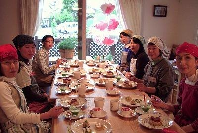ミレット料理教室_c0125702_22481082.jpg