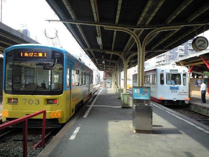 """一年ぶりで今年もまた""""大阪へやってきた""""_c0063108_2225325.jpg"""