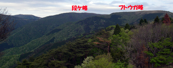 08.05.13(火) 生野から雪彦山まで生野(行くの)の巻_a0062810_20152863.jpg