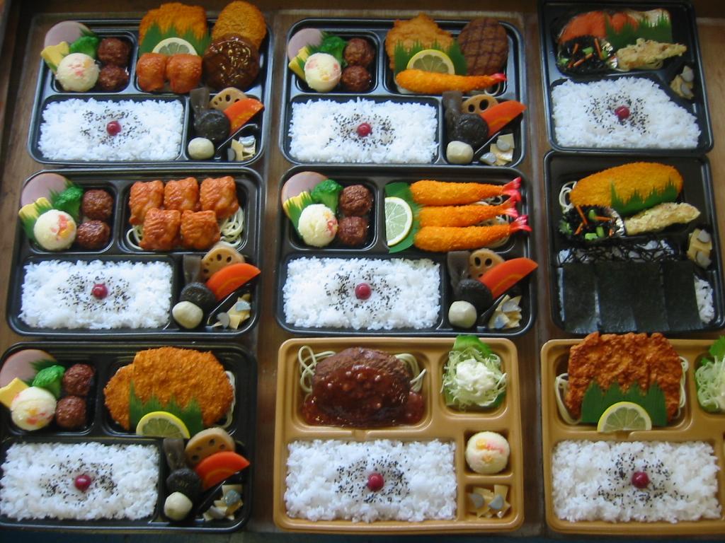 ぎょ~さんのお弁当やぁ~_e0142313_11491513.jpg