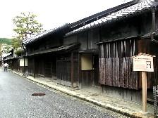 近江八幡_e0110119_2134599.jpg