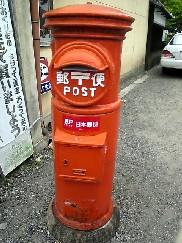 近江八幡_e0110119_21381371.jpg