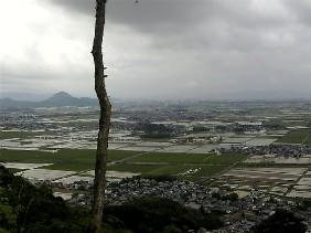 近江八幡_e0110119_21561426.jpg