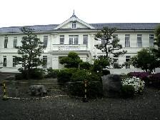 近江八幡_e0110119_2234672.jpg