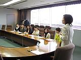 第198回栄養士ブラッシュアップセミナーを開催しました。_d0046025_1313256.jpg
