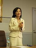 第198回栄養士ブラッシュアップセミナーを開催しました。_d0046025_132729.jpg