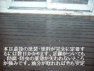 f0031037_2053044.jpg