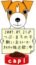 f0157350_2013931.jpg