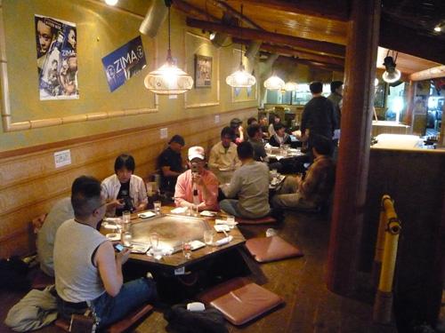 かんすいオフ2008 in 神戸_b0083267_21154010.jpg