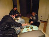 かんすいオフ2008 in 神戸_b0083267_21234661.jpg