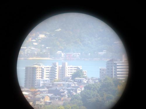 かんすいオフ2008 in 神戸_b0083267_21324527.jpg