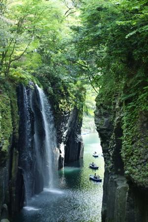 九州の旅 vol.3_d0141376_1451569.jpg