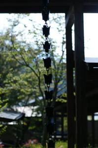 九州の旅 vol.4_d0141376_15481532.jpg