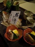 九州の旅 vol.3_d0141376_1563949.jpg