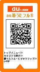 f0170585_2249961.jpg