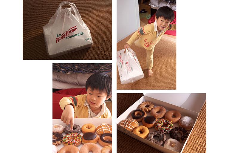 Krispy Kreme_c0081286_891452.jpg