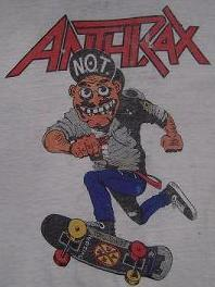 ROCK Tシャツ大量入荷!_d0121303_1459370.jpg