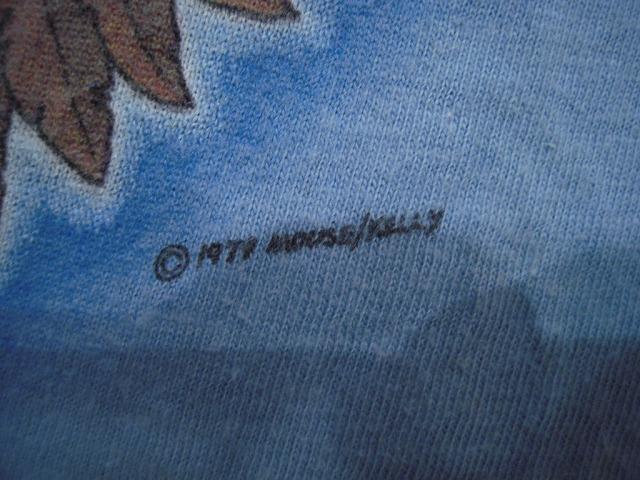ROCK Tシャツ大量入荷!_d0121303_1536846.jpg