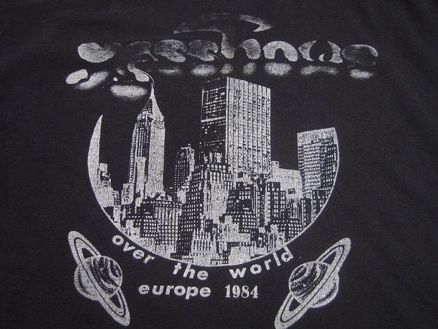 ROCK Tシャツ大量入荷!_d0121303_1543206.jpg