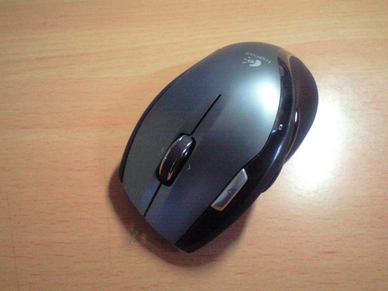 買い換え_f0141609_1805234.jpg