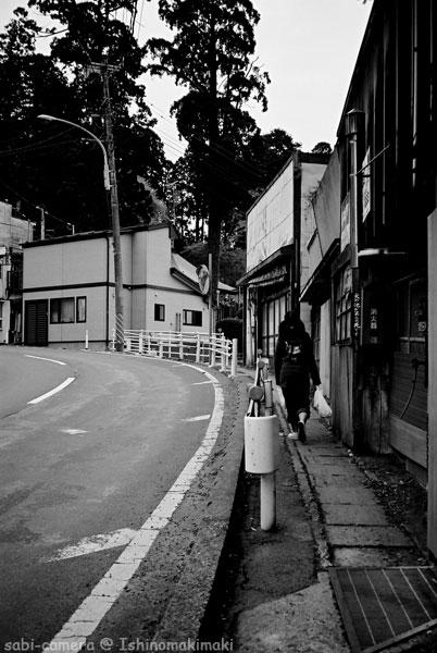 急げ化粧坂 Vol.1_f0164826_041548.jpg
