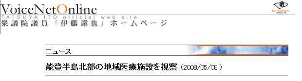 b0115629_21131483.jpg