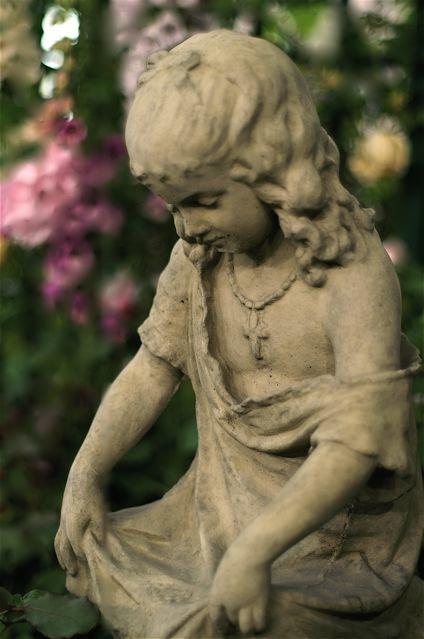 バラ色の10周年……国際バラとガーデニングショウ。_e0044929_23331327.jpg