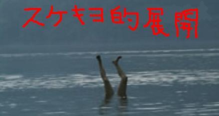 f0161151_19251256.jpg