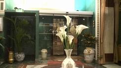 イタリア旅行・ラストフィレンツェ、軽めの食事 ③-12 食べまくり 6日目  _d0083265_0333535.jpg