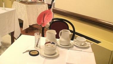 イタリア旅行・ラストフィレンツェ、軽めの食事 ③-12 食べまくり 6日目  _d0083265_19384835.jpg