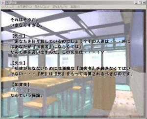 b0110969_6502589.jpg